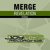 Revelation (Remixes) by Merge
