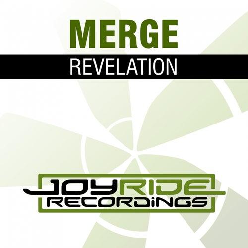 Revelation by Merge