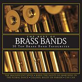 Best Of Brass Bands by Various Artists