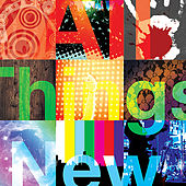 All Things New by Generation Church
