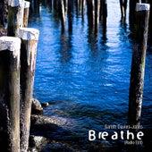 Breathe - Radio Edit by Gareth Davies-Jones