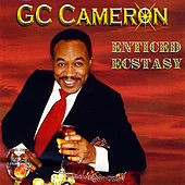 Enticed Ecstasy by G.C. Cameron