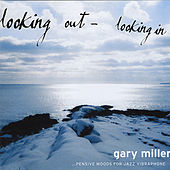 Looking Out- Looking In by Gary Miller