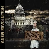Imerica by Anew Revolution