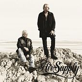 Mumbo Jumbo von Air Supply