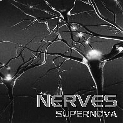 Supernova by The Nerves