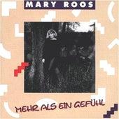 Mehr Als Ein Gefühl by Mary Roos