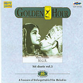 G.H-35-M.G.R Hit Duets - Vol - 3 by Various Artists