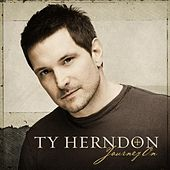 Journey On by Ty Herndon