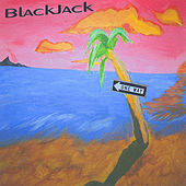 Blackjack by George Martin