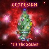 'Tis The Season by Geodesium