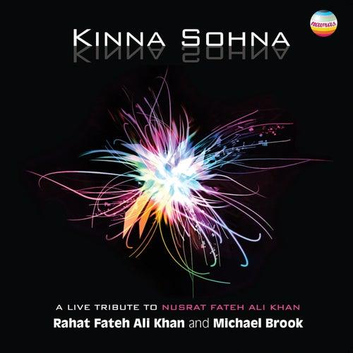 Kinna Sohna by Various Artists