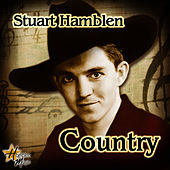 Country by Stuart Hamblen