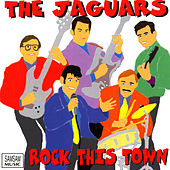 Rock This Town by The Jaguars