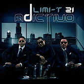 Adictivo by Limi-T 21