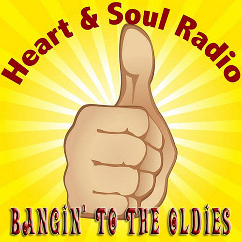 Bangin' To The Oldies by He-Art (2)