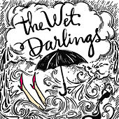 X by The Wet Darlings