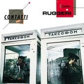 Contatti by Enrico Ruggeri