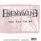 The Ice in Me by Enemy Mine