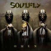 Omen von Soulfly