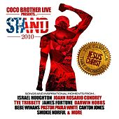 CoCo Brother Live Presents STAND 2010 by Coco Brother