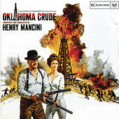 Oklahoma Crude by Various Artists