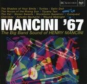 Mancini '67 by Henry Mancini