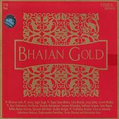 Bhajan Gold by Various Artists