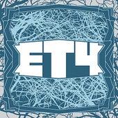 Four Seasons EP Series: Winter by Elektro4