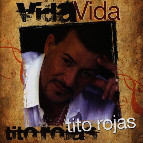 Vida by Tito Rojas