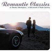 Romantic Classics by