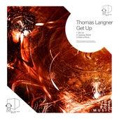 Get Up by Thomas Langner