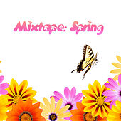 Mixtpe: Springtime by Various Artists