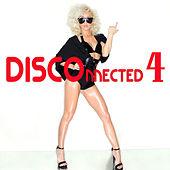 DISCOnnected 4 by Various Artists