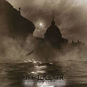 The Frail Tide by Be'Lakor