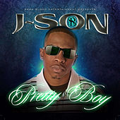 Pretty Boy Remix by J'son