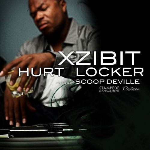 Hurt Locker von Xzibit