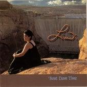 'Bout Dam Time by Lindi