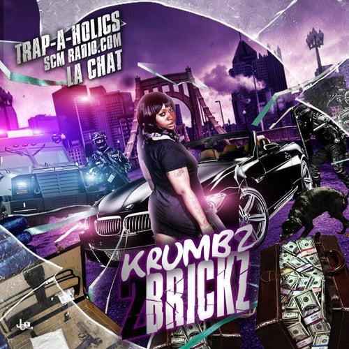 Krumbz 2 Brickz by Various Artists