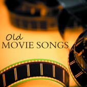 Old Movie Songs by Music-Themes