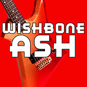 Wishbone Ash by Wishbone Ash