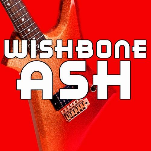 Wishbone Ash by Wishbone Ash