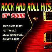 Rock And Roll Hits by 50's Sound
