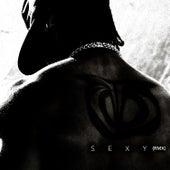 S.E.X.Y. (2 Darc Remix) by TQ