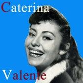 Vintage Music No. 45 - LP: Caterina Valente by Caterina Valente