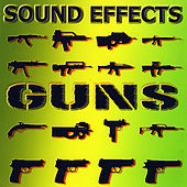 Sound Effects 1 by Sound Effects