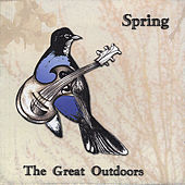 Spring by Great Outdoors