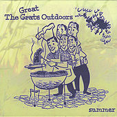 Summer by Great Outdoors