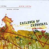 Children of Chornobyl by Gone Troppo