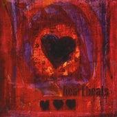 Heartbeats by Julio Gonzalez
